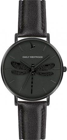 Emily Westwood Dragonfly EBP-B021B