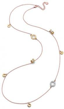 Oliver Weber Exklusivní náhrdelník Glorious 11611