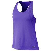 Dámský sportovní top Nike