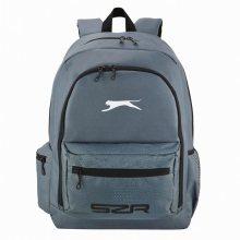 Školní batoh Slazenger
