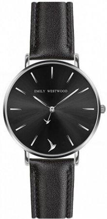 Emily Westwood MiniEmily EBO-B021S