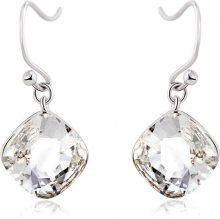 Vicca® Náušnice Lea Crystal OI_S200006_crystal