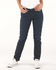 Rizzo-Ne Jeans Diesel | Modrá | Dámské | 27