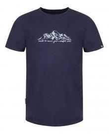 Pánské tričko Loap