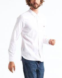 Košile Levi\'s | Bílá | Pánské | L
