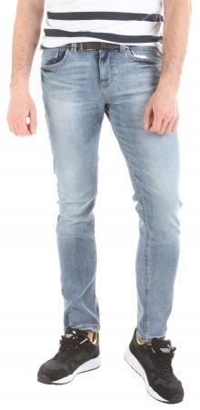 Pánské jeansové kalhoty Tom Tailor