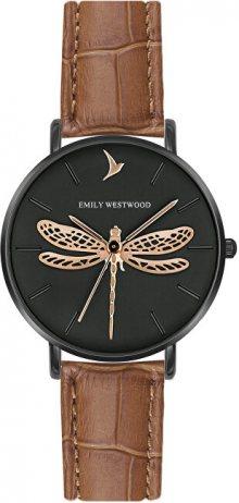 Emily Westwood Dragonfly EBS-B044B