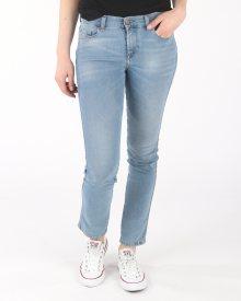 Sandy Jeans Diesel   Modrá   Dámské   31/32