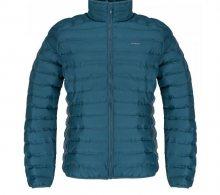 Pánská zimní bunda Loap