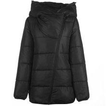 Dámská zimní bunda USA Pro