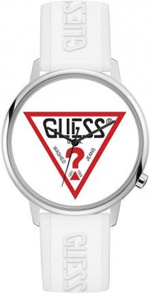 Guess Hollywood V1003M2