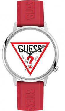 Guess Hollywood V1003M3