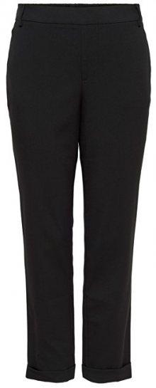ONLY Dámské kalhoty Cool Ankle Pant Pnt Black XS/30