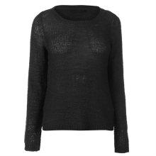 Dámský svetr Only