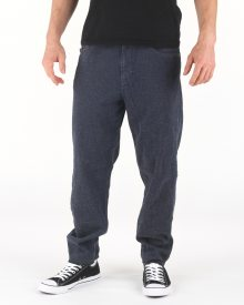 Loozy Jeans Diesel | Modrá | Pánské | 36