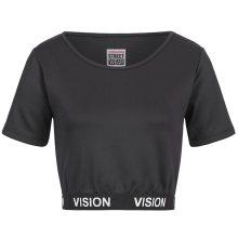 Dámské sportovní tričko Vision