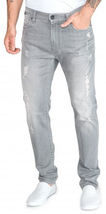 Miles Jeans GAS | Šedá | Pánské | 30/32