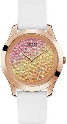 Guess Crush W1223L3