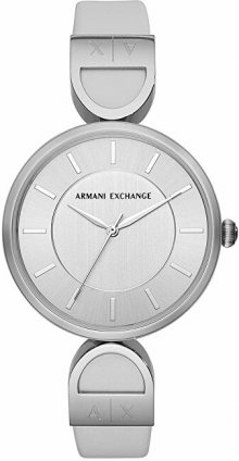 Armani Exchange Brooke AX5325