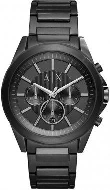 Armani Exchange Drexler AX2601