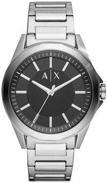 Armani Exchange Drexler AX2618