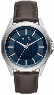 Armani Exchange Drexler AX2622