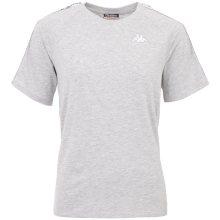 Dámské volnočasové tričko Kappa