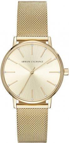 Armani Exchange Lola AX5536