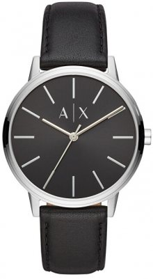 Armani Exchange Cayde AX2703