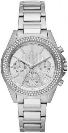 Armani Exchange Lady Drexler AX5650