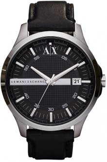 Armani Exchange Hampton AX2101