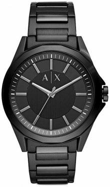Armani Exchange Drexler AX2620