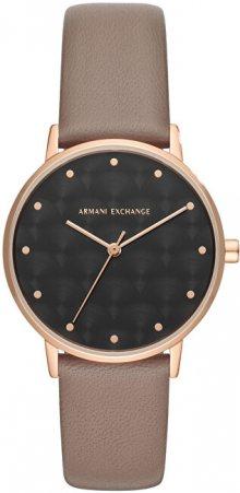 Armani Exchange Lola AX5553