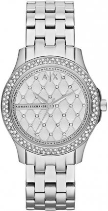 Armani Exchange Hampton AX5215
