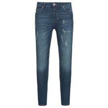 Pánské jeansové kalhoty BRAVE SOUL