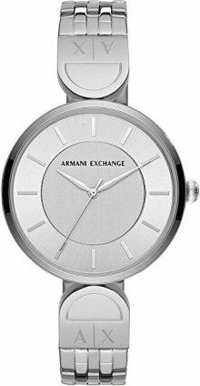 Armani Exchange Brooke AX5327
