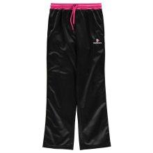 Dívčí sportovní kalhoty Donnay