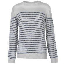 Pánský pletený svetr Lee Cooper