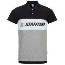 Pánská polokošile STARTER