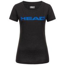 Dámské sportovní tričko HEAD