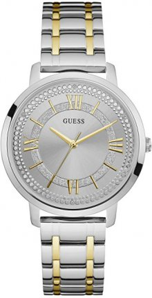 Guess Ladies Dress MONTAUK W0933L5