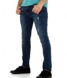 Pánské jeansy Swing Sense Jeans