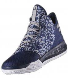 Pánská volnočasová obuv Adidas