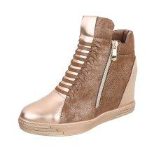 Dámské stylové sneakersky