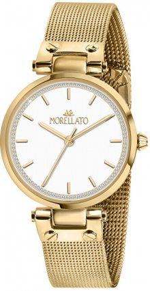 Morellato Shine R0153162503