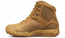 Valsetz RTS 1.5 Kotníková obuv Under Armour | Hnědá | Dámské | 38