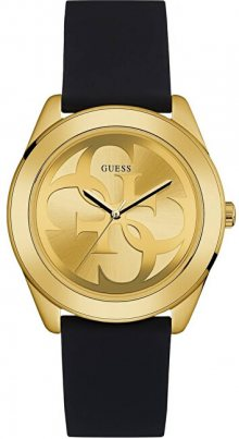 Guess Ladies Trend G TWIST W0911L3