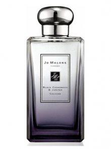 Jo Malone London Rain Black Cedarwood & Juniper - EDC 30 ml