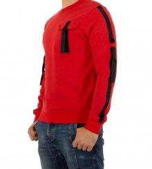 Pánský svetr Enos Jeans