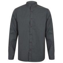 Pánská stylová košile Tokyo Laundry